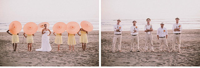 costa-rica-wedding-33.jpg