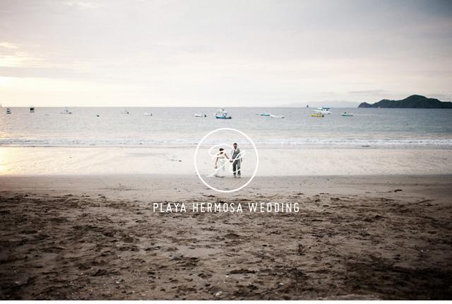 playa-hermosa-costa-rica-wedding-01.jpg