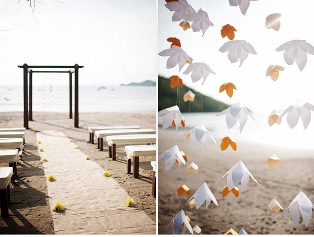 playa-hermosa-costa-rica-wedding-03.jpg