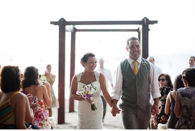 playa-hermosa-costa-rica-wedding-07.jpg