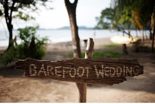 playa-hermosa-costa-rica-wedding-04.jpg
