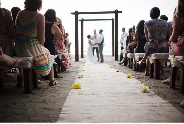 playa-hermosa-costa-rica-wedding-06.jpg