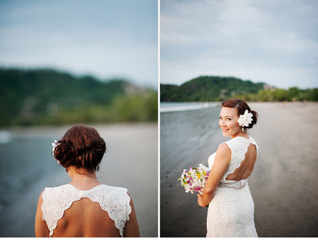 playa-hermosa-costa-rica-wedding-11.jpg