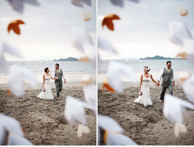 playa-hermosa-costa-rica-wedding-13.jpg