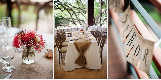 playa-hermosa-costa-rica-wedding-17.jpg