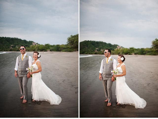 playa-hermosa-costa-rica-wedding-12.jpg