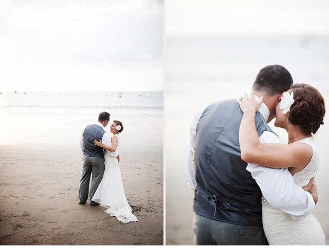 playa-hermosa-costa-rica-wedding-09.jpg
