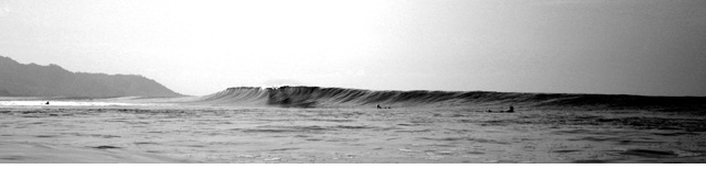 surfshot3three.png