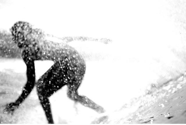 surfshot5five.png