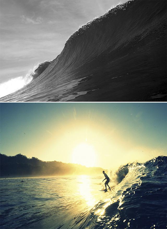 surfshot6six.png