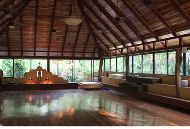 yoga institute.png