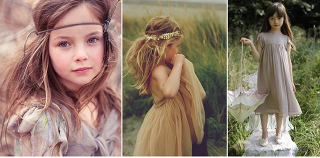 flowergirls2.png