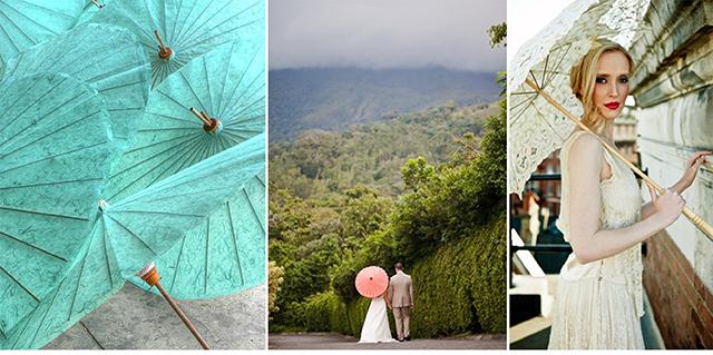 parasol2.png