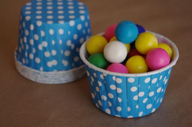 sweets14.jpg