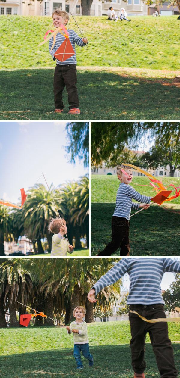 kites2.jpg