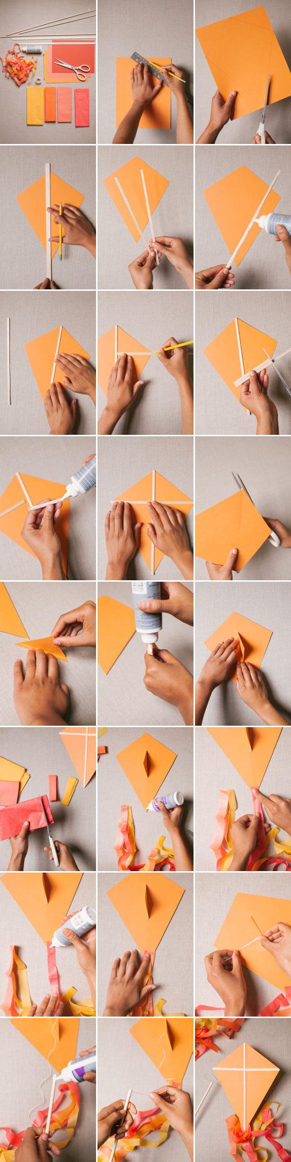 kites22.jpg