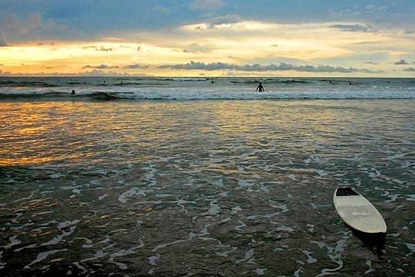 tamarindo-costa-rica-surf-sunset.jpg