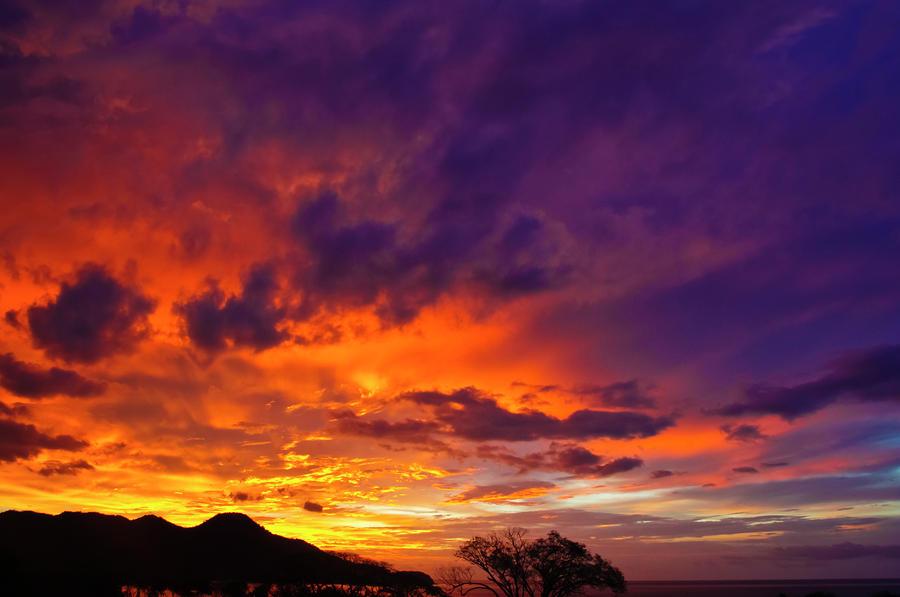 2-fiery-sunset-in-guanacaste-costa-rica-christine-kapler.jpg