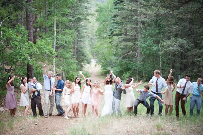 rustic-New-Mexico-mountain-wedding-Jasmine-Nicole-Photography-17-1.jpg