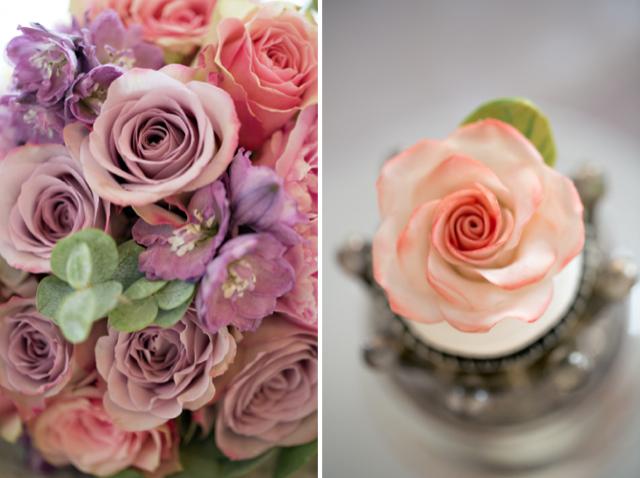 flower-cupcakes.jpg