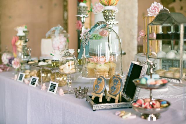 wedding-dessert-table-1.jpg