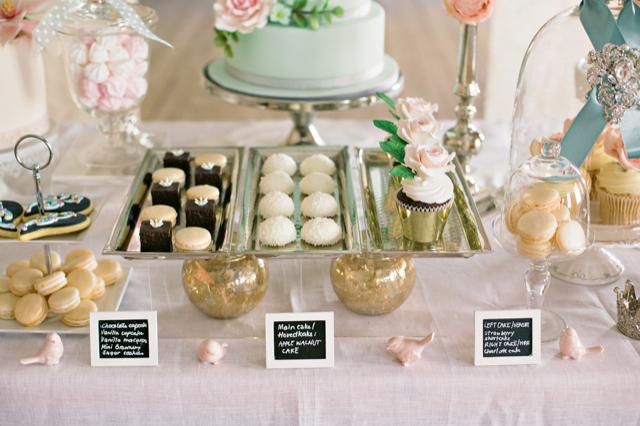 wedding-dessert-table.jpg