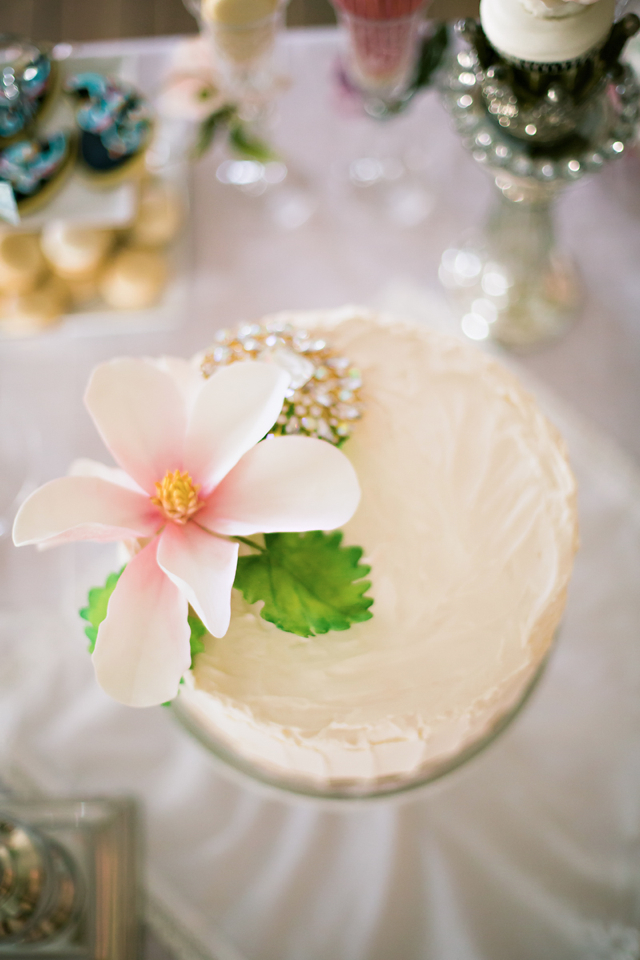 magnolia-cake-topper.jpg