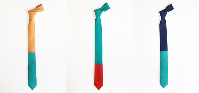 costa-rica-wedding-inspiration-groomsmen-colorblock-ties.jpg
