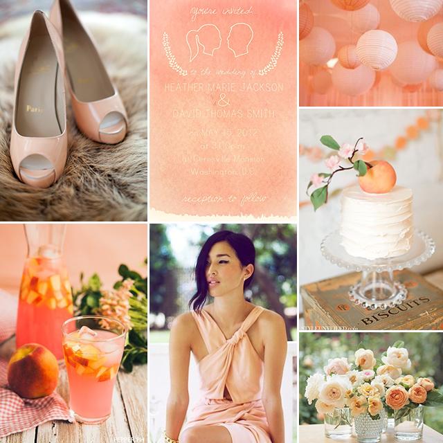 costa-rica-wedding-inspiration-peach-wedding.jpg