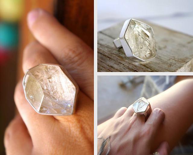 costa-rica-wedding-inspiration-local-jewelry-ek-art-01.jpg