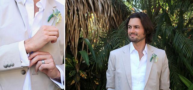 costa-rica-wedding-jennifer-harter-malpais-wedding-02.jpg