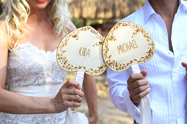 costa-rica-wedding-jennifer-harter-malpais-wedding-04.jpg