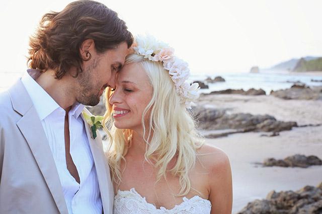 costa-rica-wedding-jennifer-harter-malpais-wedding-11.jpg