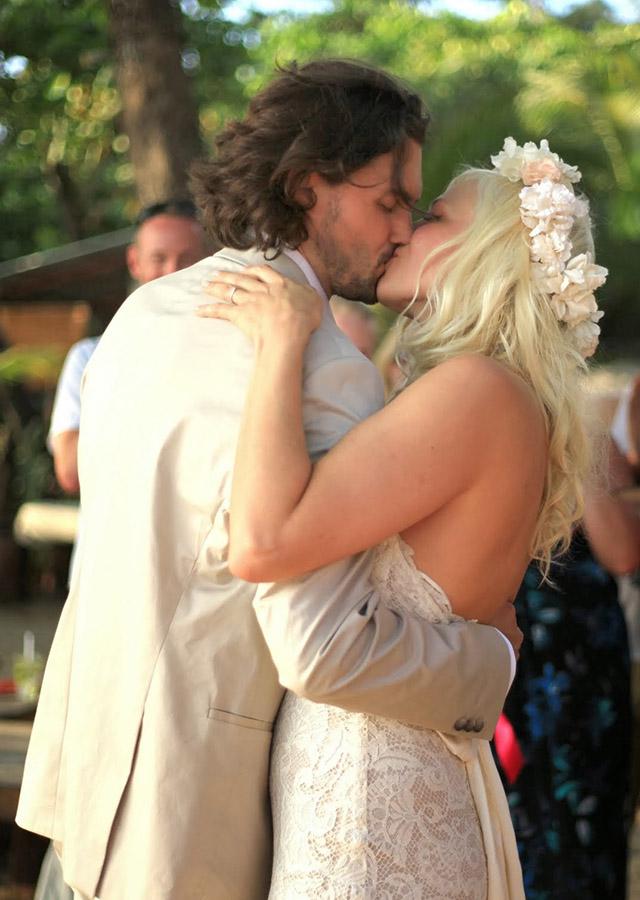 costa-rica-wedding-jennifer-harter-malpais-wedding-10.jpg