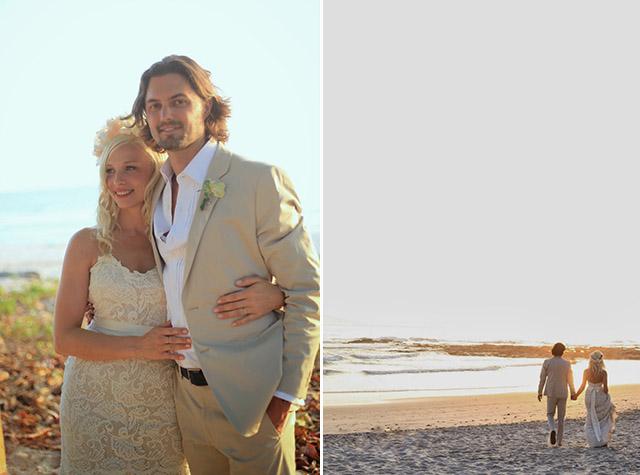 costa-rica-wedding-jennifer-harter-malpais-wedding-12.jpg