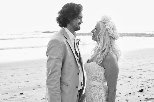 costa-rica-wedding-jennifer-harter-malpais-wedding-13.jpg