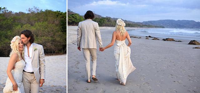 costa-rica-wedding-jennifer-harter-malpais-wedding-14.jpg
