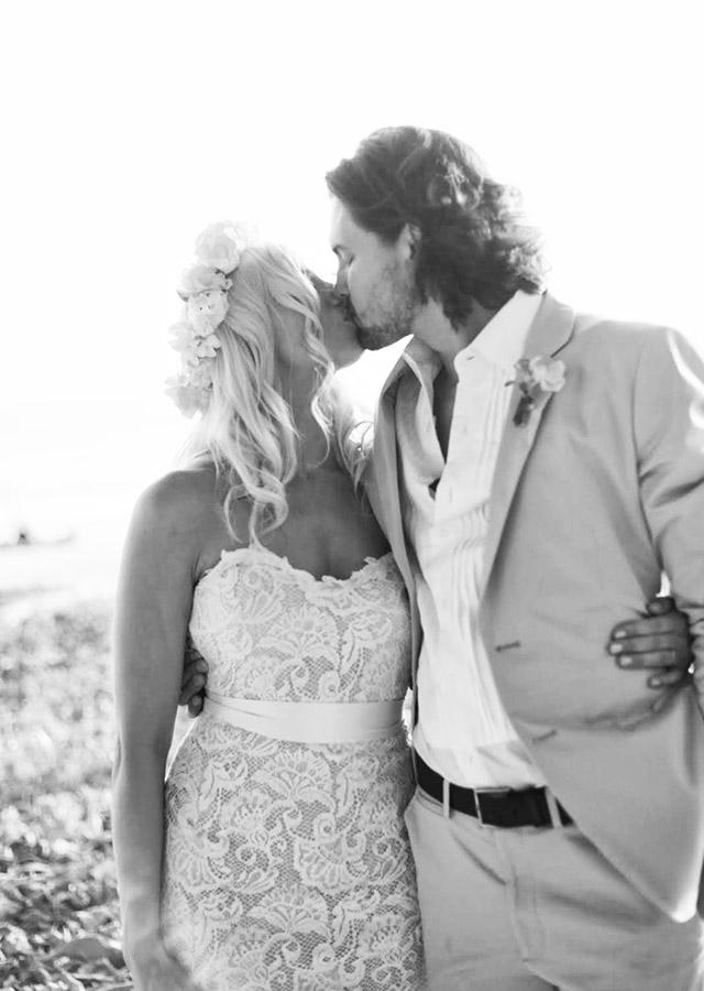 costa-rica-wedding-jennifer-harter-malpais-wedding-16.jpg