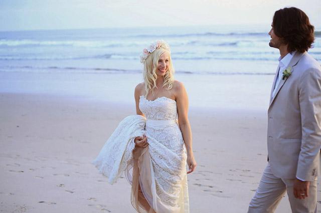 costa-rica-wedding-jennifer-harter-malpais-wedding-15.jpg