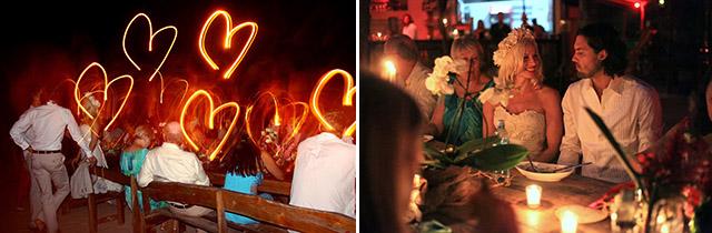 costa-rica-wedding-jennifer-harter-malpais-wedding-19.jpg
