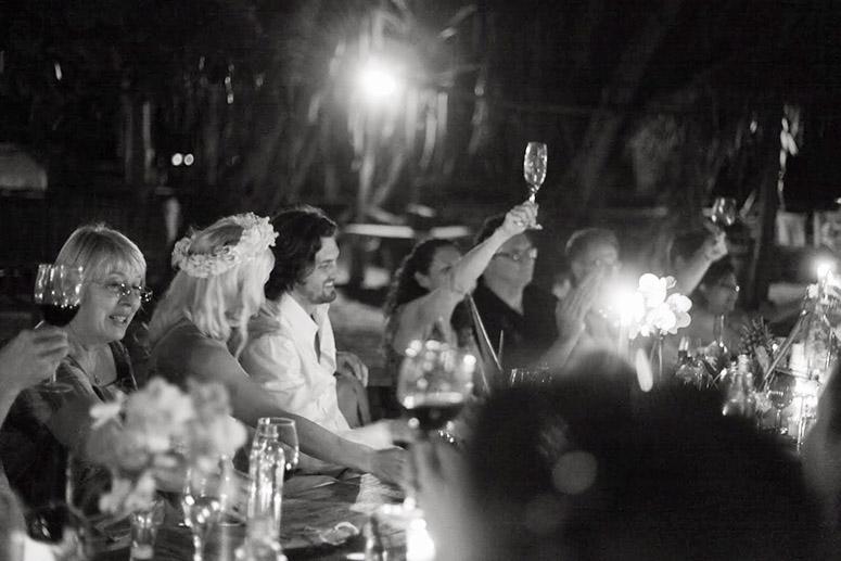 costa-rica-wedding-jennifer-harter-malpais-wedding-20.jpg