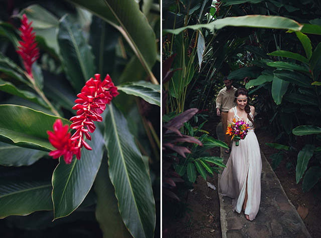 costa-vida-photography-arenal-wedding-01.jpg