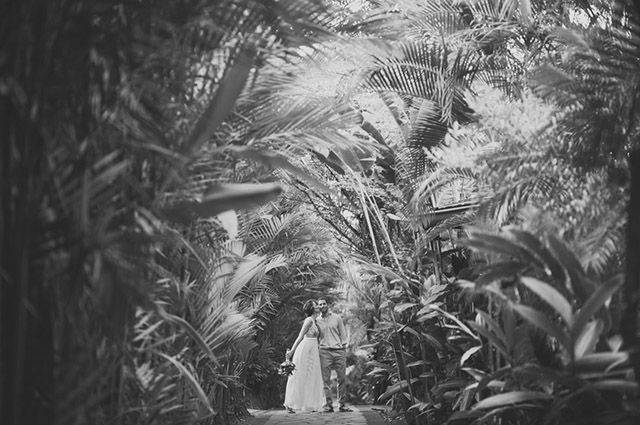 costa-vida-photography-arenal-wedding-09.jpg