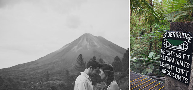 costa-vida-photography-arenal-wedding-10.jpg