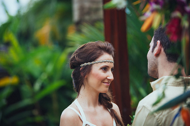 costa-vida-photography-arenal-wedding-04.jpg
