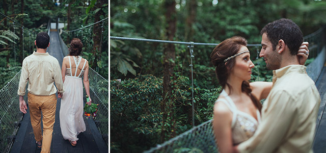 costa-vida-photography-arenal-wedding-12.jpg