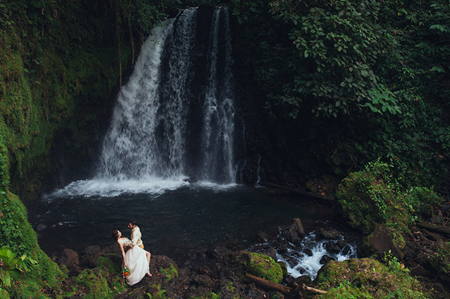 costa-vida-photography-arenal-wedding-17.jpg