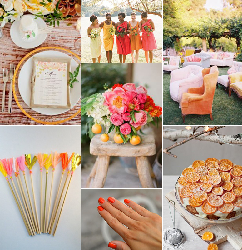 costa-rica-wedding-inspiration-citrus.jpg