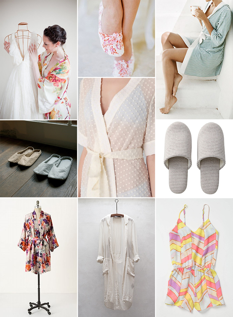 costa-rica-wedding-inspiration-getting-ready.jpg