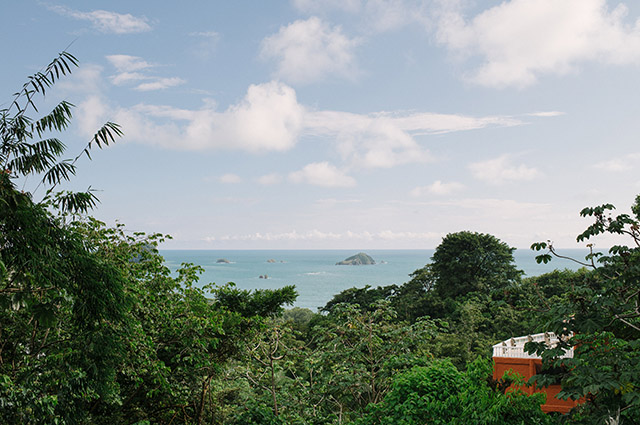 costa-rica-wedding-margaux-photography-01.jpg